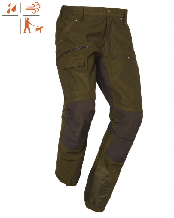 CHEVALIER Pointer Pro Pant