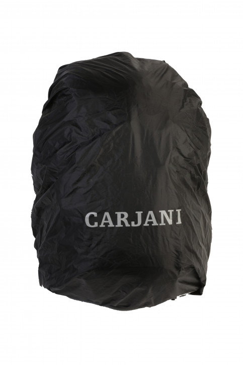 CARJANI Raincover Black