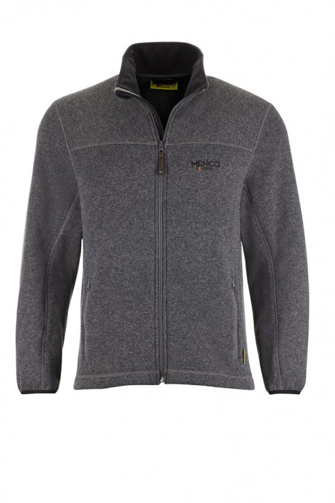 MENCO Vitus Wool Fleece Jacket