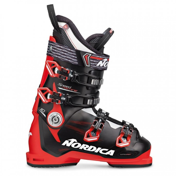 NORDICA Speed Machine 110 (19/20)