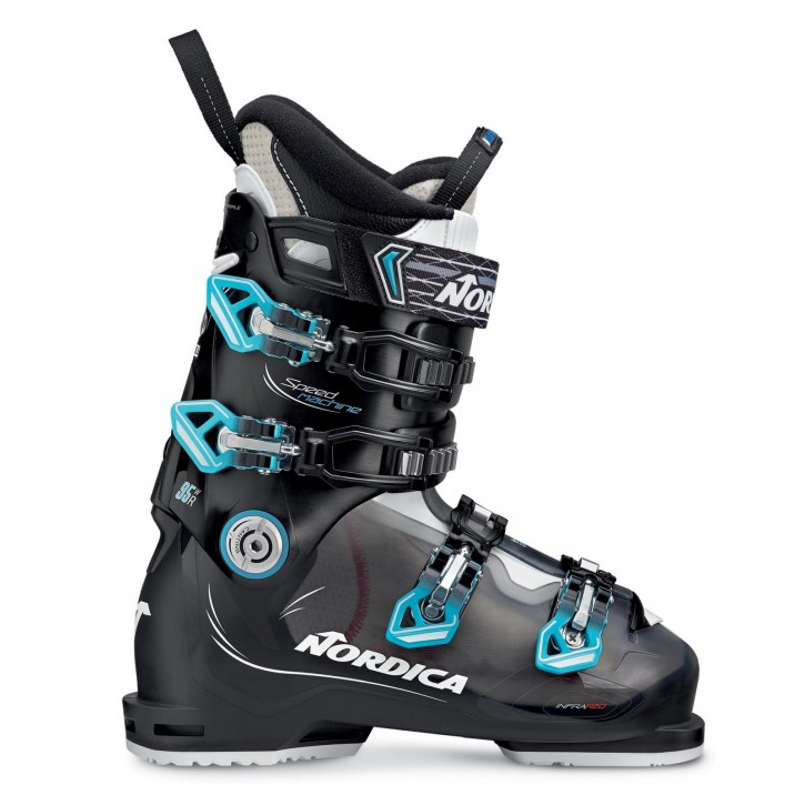 NORDICA Speedmachine 95 W (16/17)