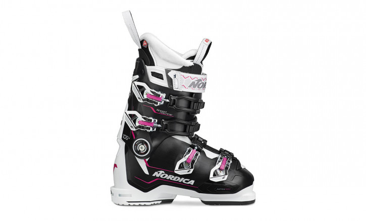 NORDICA Speed Machine 105 W (19/20)