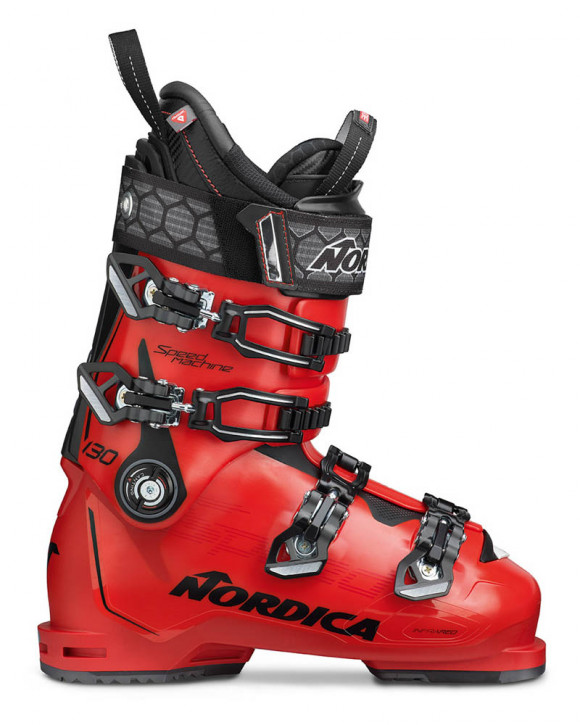 NORDICA Speedmachine 130 (19/20)