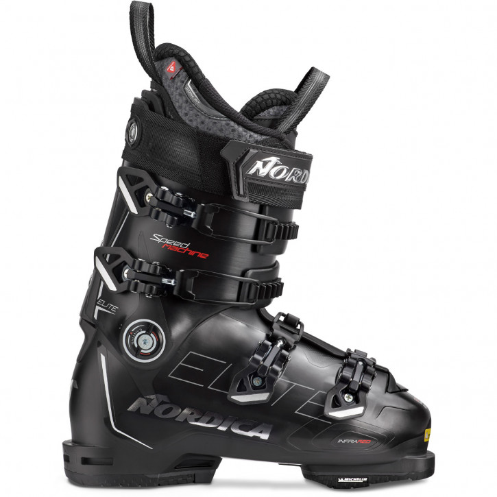 NORDICA Speed Machine Elite 100 GW (19/20)