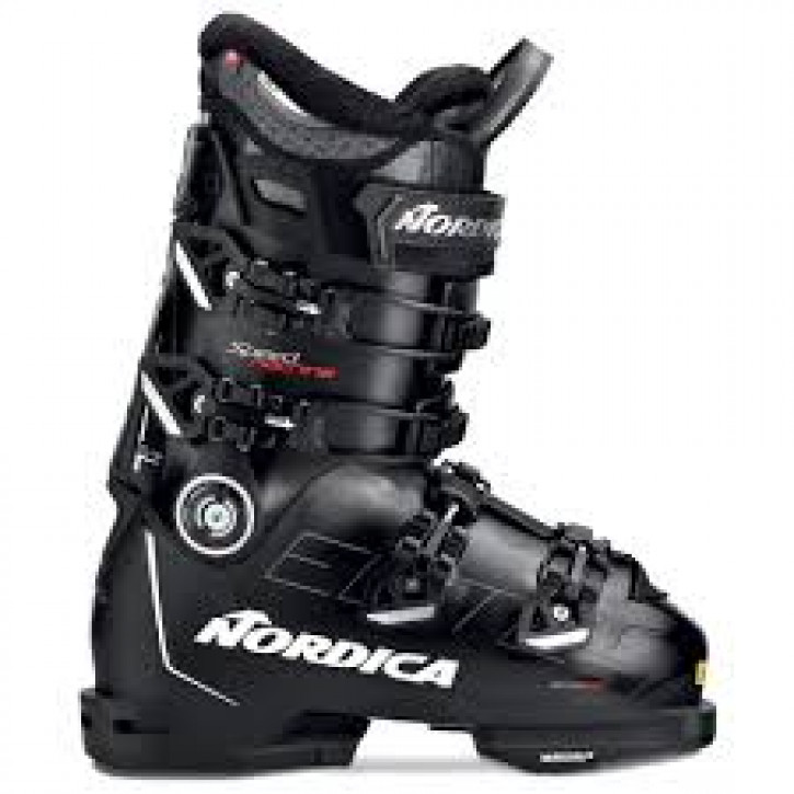 NORDICA Speed Machine Elite 100 W GW (19/20)
