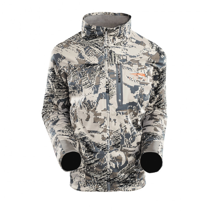 SITKA Mountain Jacket Open Country