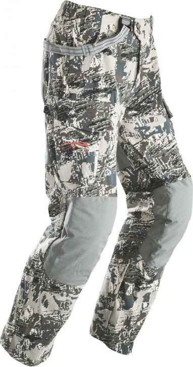 SITKA Timberline Hose Open Country / 40