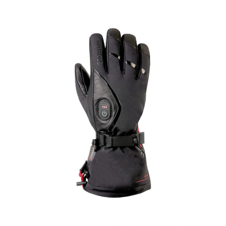 SNOWLIFE Heat GTX Glove Damen