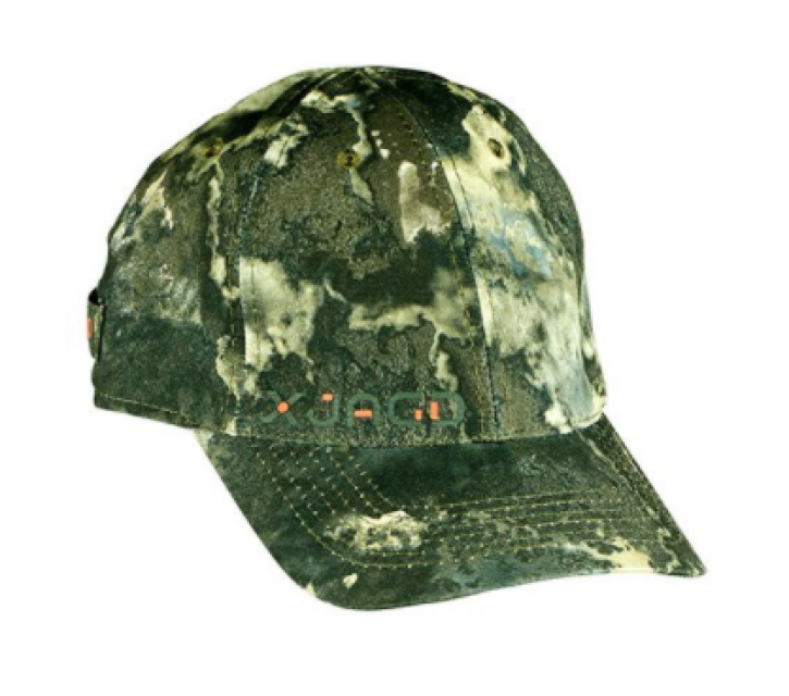 XJAGD Skeena Mountain Cap