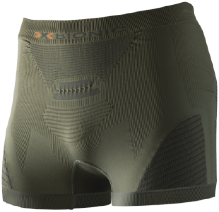 X-BIONIC Hunting Light Boxer