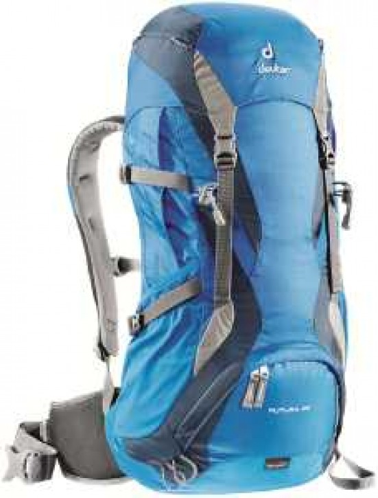 DEUTER Futura 26 (ocean/midnight)