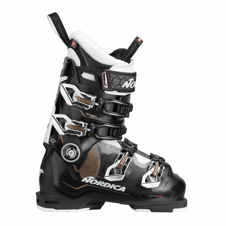NORDICA Speedmachine 115 W (19/20)