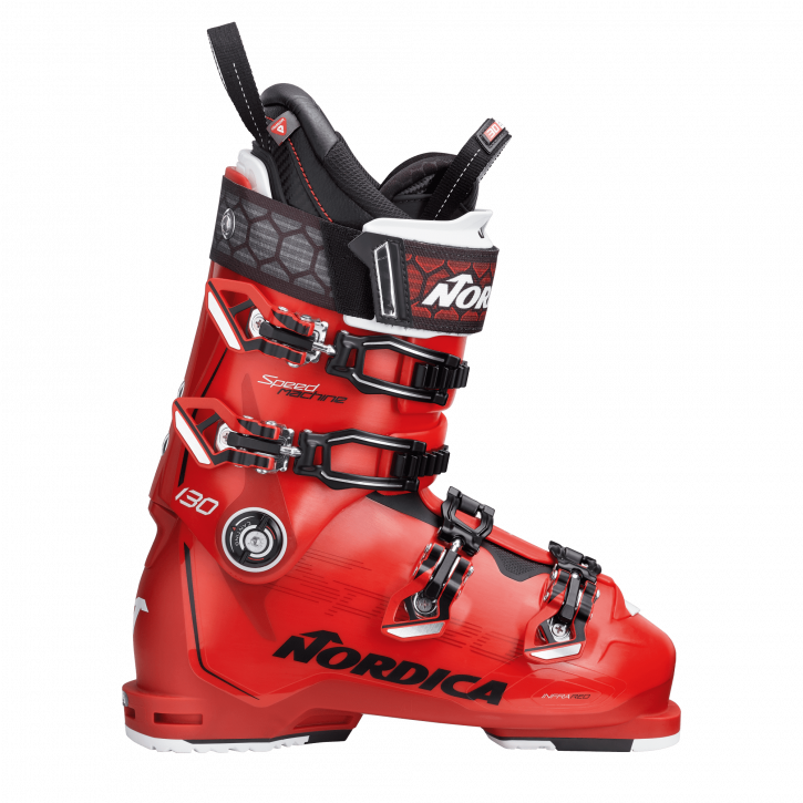 NORDICA Speedmachine 130 (18/19)