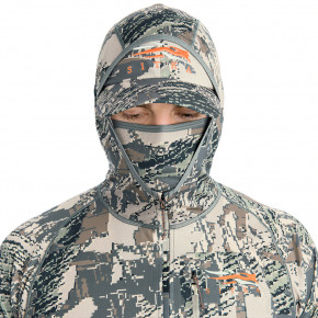 SITKA Core Lightweight Hoody Open Country Open Country / M