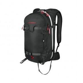 MAMMUT Ride  Protection Airbag 3.0 (30 Liter)