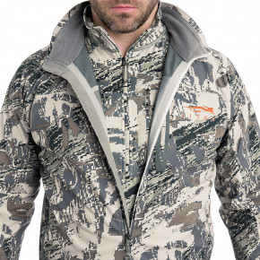SITKA Mountain Jacket Open Country Open Country / XL